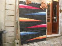 tappeto - 1 maggio 2008   - Erice (1077 clic)