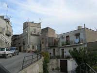 per le vie di Caltabellotta - 9 novembre 2008  - Caltabellotta (904 clic)