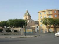 zona porto - 1 maggio 2008   - Trapani (890 clic)