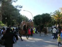 Festa della Madonna di Tagliavia - 4 maggio 2008   - Vita (883 clic)