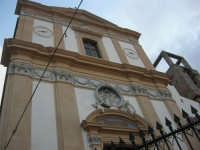 Chiesa Maria SS. delle Grazie - 3 settembre 2008   - Torretta (4184 clic)