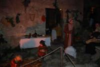 Presepe Vivente - 26 dicembre 2008  - Balata di baida (1906 clic)