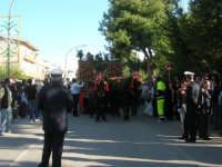 Festa della Madonna di Tagliavia - 4 maggio 2008   - Vita (936 clic)