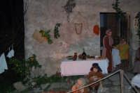Presepe Vivente - 26 dicembre 2008  - Balata di baida (2190 clic)
