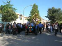 Festa della Madonna di Tagliavia - 4 maggio 2008   - Vita (715 clic)