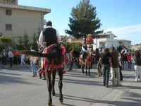 Festa della Madonna di Tagliavia - 4 maggio 2008   - Vita (691 clic)
