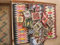 tappeti - 1 maggio 2008   - Erice (1453 clic)