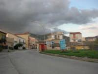 frazione di Chiusa Sclafani - 9 novembre 2008  - San carlo di chiusa sclafani (2439 clic)