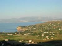 Baia di Guidaloca - 22.5.2005  - Castellammare del golfo (1368 clic)