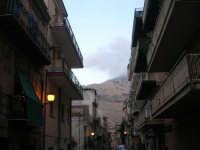 via del centro storico - 3 settembre 2008   - Torretta (3774 clic)