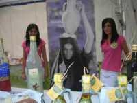 anteprima del XII Cous Cous Fest - 20 settembre 2009   - San vito lo capo (1521 clic)