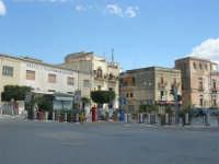 visita alla città - 25 aprile 2008   - Sciacca (1317 clic)