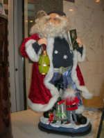 Babbo Natale arriva in compagnia! - 14 dicembre 2008   - Alcamo (1147 clic)