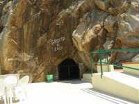 Villaggio Turistico Capo Calavà: il night club La Grotta di Enea - 23 luglio 2006    - Gioiosa marea (7605 clic)