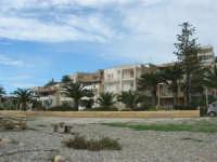 piccolo borgo sul mare - 9 novembre 2008  - Ribera (2131 clic)
