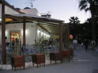 angolo via Savoia - 20 maggio 2007  - San vito lo capo (1104 clic)
