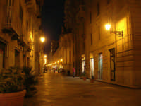 Via Torre Arsa - 18 settembre 2008   - Trapani (932 clic)