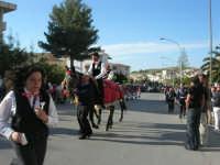 Festa della Madonna di Tagliavia - 4 maggio 2008   - Vita (658 clic)