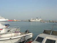 porto - 1 maggio 2008   - Trapani (768 clic)