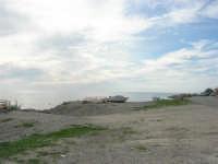 panorama - 9 novembre 2008  - Ribera (2318 clic)