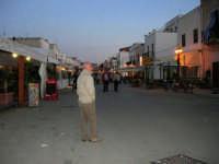 via Savoia - 20 maggio 2007  - San vito lo capo (1166 clic)