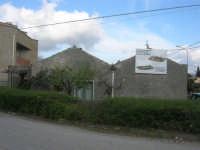 casa in vendita - 5 aprile 2009   - Buseto palizzolo (2774 clic)