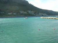 porto - 13 marzo 2009  - Castellammare del golfo (1432 clic)