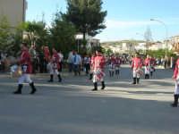 Festa della Madonna di Tagliavia - 4 maggio 2008   - Vita (759 clic)