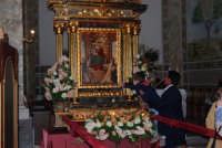 Festa della Madonna di Tagliavia - 4 maggio 2008  - Vita (739 clic)