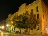 Palazzo delle Poste - 18 settembre 2008   - Trapani (808 clic)