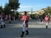 Festa della Madonna di Tagliavia - 4 maggio 2008   - Vita (632 clic)