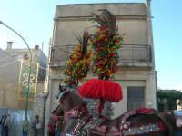 Festa della Madonna di Tagliavia - 4 maggio 2008   - Vita (755 clic)