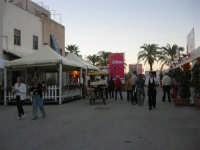 Cous Cous Fest 2007 - 28 settembre 2007   - San vito lo capo (788 clic)