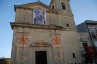 Festa della Madonna di Tagliavia - 4 maggio 2008  - Vita (732 clic)