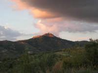 al tramonto - 9 novembre 2008  - Giuliana (1438 clic)