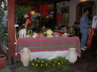 Cous Cous Fest 2007 - All'interno di un ristorante - 28 settembre 2007   - San vito lo capo (766 clic)