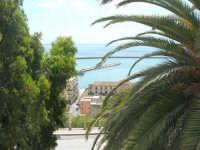 visita alla città - vista sul porto - 25 aprile 2008   - Sciacca (974 clic)