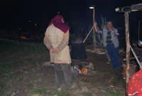 Presepe Vivente - 26 dicembre 2008  - Balata di baida (2230 clic)