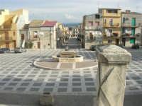 Piazza Fontana - 9 novembre 2008   - Sant'anna di caltabellotta (3606 clic)
