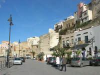 via Don L. Zangara - 6 dicembre 2008  - Castellammare del golfo (502 clic)