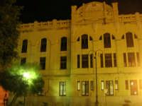 Palazzo delle Poste - 18 settembre 2008   - Trapani (853 clic)