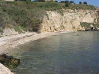 mare e costa - 25 aprile 2008  - Sciacca (1311 clic)