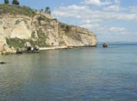 mare e costa - 25 aprile 2008  - Sciacca (1209 clic)