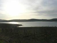 Lago Rubino - 21 febbraio 2009   - Fulgatore (3077 clic)
