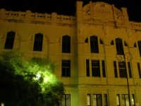 Palazzo delle Poste - 18 settembre 2008   - Trapani (804 clic)