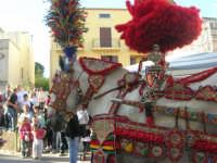 Festa della Madonna di Tagliavia - 4 maggio 2008   - Vita (879 clic)