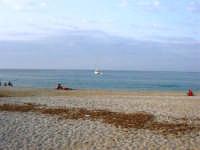 Baia di Guidaloca - 2 giugno 2008    - Castellammare del golfo (445 clic)