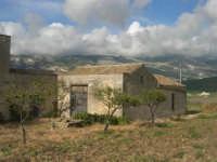 vecchie case - 5 aprile 2009   - Buseto palizzolo (3071 clic)