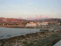 il piccolo borgo - 12 ottobre 2008  - Cornino (889 clic)