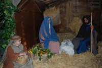 Presepe Vivente - 26 dicembre 2008  - Balata di baida (2209 clic)